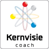 Kies voor de Kernvisie methode bij leerproblemen zoals beelddenken