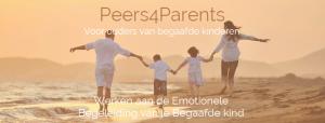 Peers 4 Parents Apeldoorn